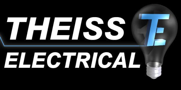 Theiss Electrical Pic 1 - THEISS ELECTRICAL Providing Quality Electrical Solutions your local electrician servicing the Penrith area