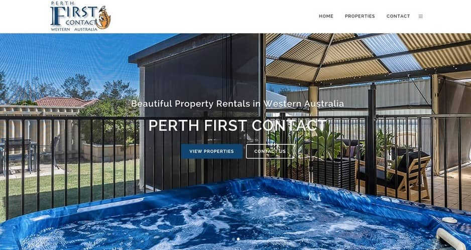 Pro Site Please Pic 1 - Perth First Contact