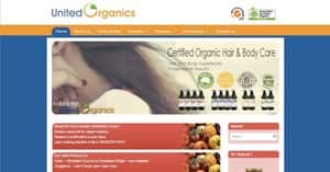 Pro Site Please Pic 3 - United Organics