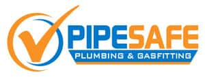 PipeSafe Plumbing & Gas Pty Ltd Pic 2