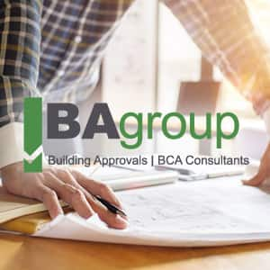 BA Group |  Building Approvals | BCA Consultants Pic 4 - Building Certifiers Sunshine Coast