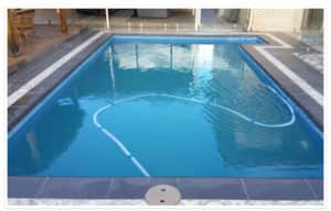 Express Pool Cleaning Carindale Pic 3