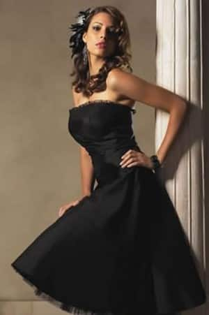 Hire Evening Gowns Sydney 31