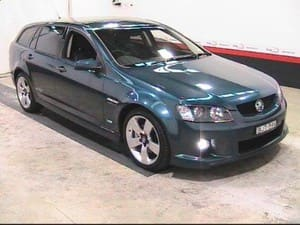 Carnet Auctions Adelaide Pic 2 - cheap used cars holdens adelaide