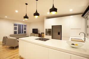 Style Construction... Pic 4 - Kitchen Avalon Northern Beaches