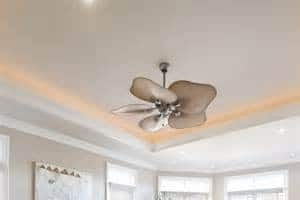 Tiger Electrical Services Pty Ltd Pic 1 - beautiful fans