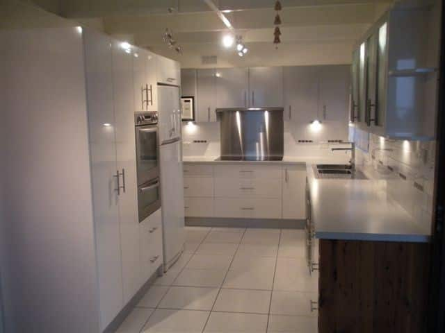 Kitchen land australia in west gosford nsw furniture for Kitchen showrooms sydney west