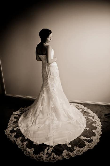 Bridal House Boutique Pic 1