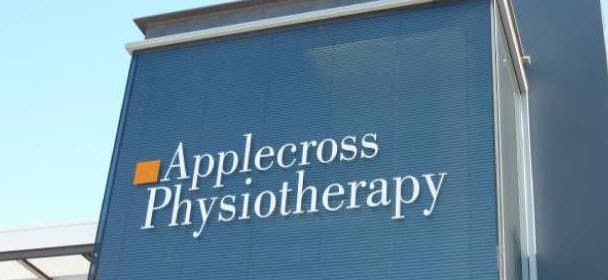 Applecross Physiotherapy Pic 1 - Applecross Physiotherapy
