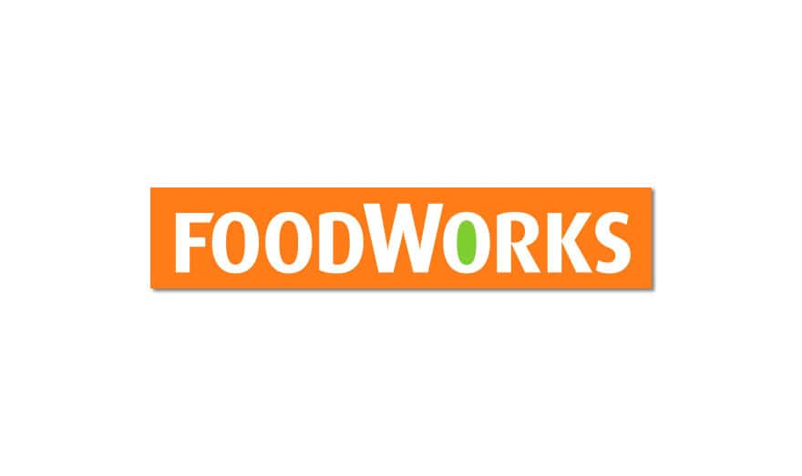 Foodworks Pic 1