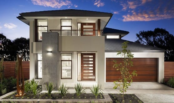 Sydney builders directory in north sydney nsw building for Home design directory