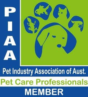 Blue Mountains Pet Resort Pic 2 - Proud to be Pet Industry Association Members