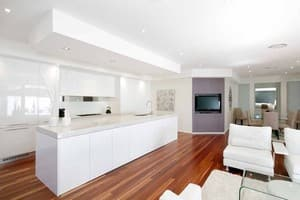 Art of kitchens in thornleigh sydney nsw furniture for Kitchen manufacturers sydney