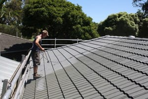 Aus-Tech Roofing & Aus-Tech Roofing in Ferntree Gully Melbourne VIC Roofing ... memphite.com
