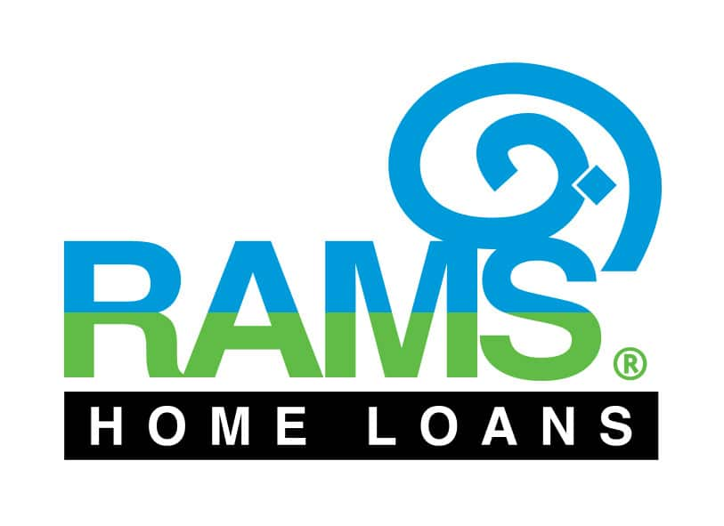 RAMS Home Loans In East Victoria Park Perth WA Mortgage Brokers