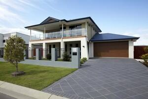 Metro West Roofing In Emu Heights Sydney Nsw Roofing
