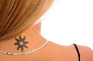 South East Tattoo Removal Pic 4 - South East Tattoo Removal are Melbournes specialist laser tattoo removal service