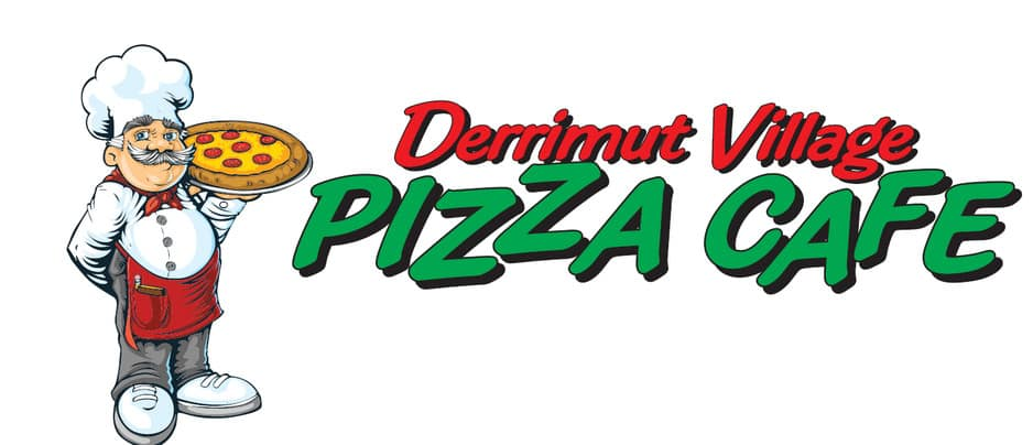 Derrimut village pizza cafe Pic 1
