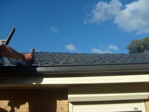 G.S.A. Roofing Pic 3