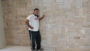 Alan Tiling, Installation & Waterproofing Services Pic 4
