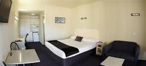 Best Western Zebra Motel Coffs Harbour Pic 3