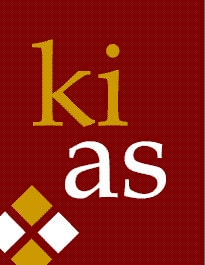 KI Accounting Services Pty Ltd Pic 1 - KI Accounting Services Logo