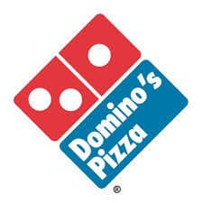 Domino's Pizza Pic 1