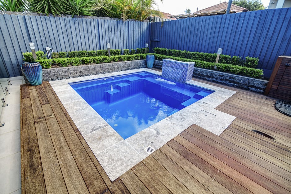Narellan Pools Home Pools Amp Spas Truelocal