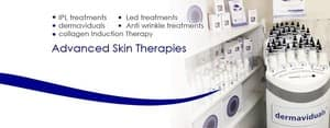 Mary's Skin Care Pic 4 - Marys Skin Care Launceston