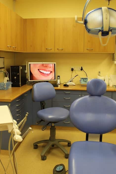 Aspley Elite Dental Care Pic 2