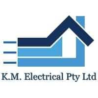 K.M. Electrical Pty Ltd -Electrical Contractors Pic 1