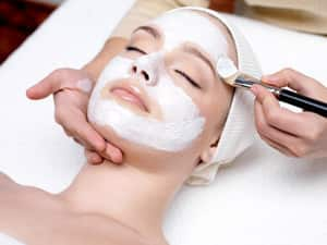 Go Bella Beauty! Pic 3 - Enjoy several of the latest available facial treatments
