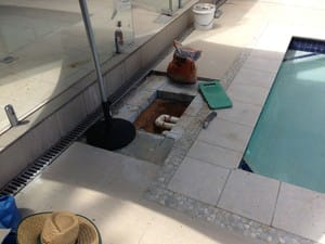 Leaks Downunder Plumbing & Pool Leak Detection Pic 4