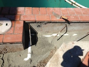 Leaks Downunder Plumbing & Pool Leak Detection Pic 5