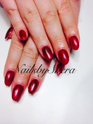 Nails by Shera Pic 3