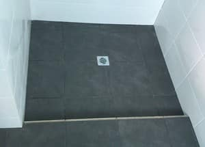 ARA Tiling And Renovations Pic 5