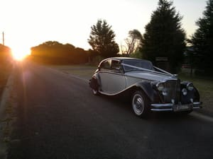 Classic Car Company In Nowra Hill NSW Wedding Supplies TrueLocal - Classic car company