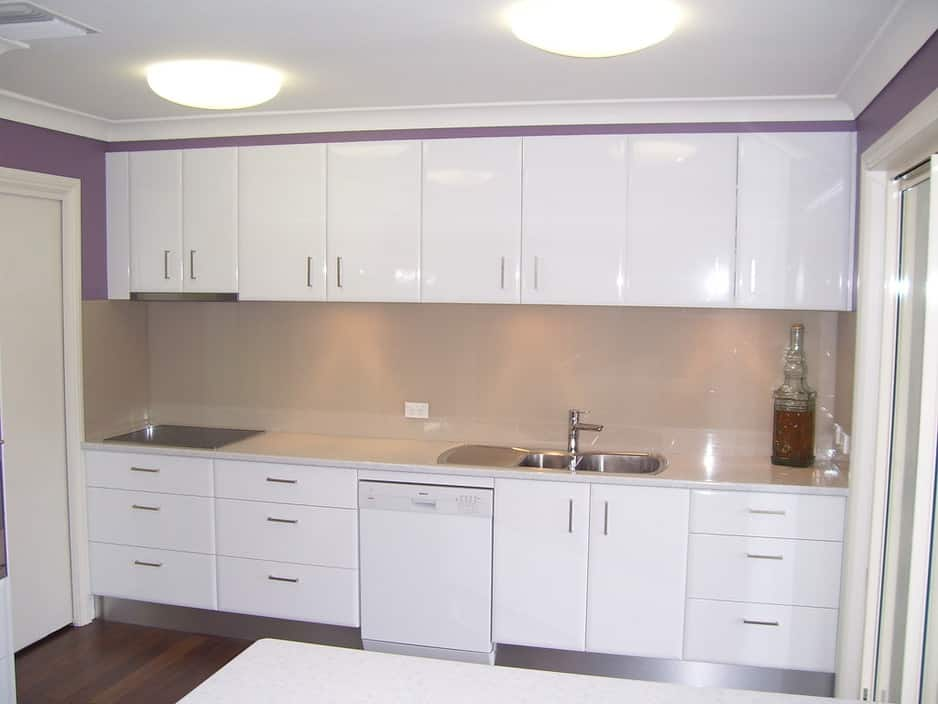 Hats Off Kitchens Pic 1