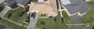 Bravo Drones Pic 2 - Real Estate Photography