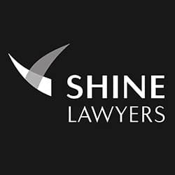 Shine Lawyers Pic 1