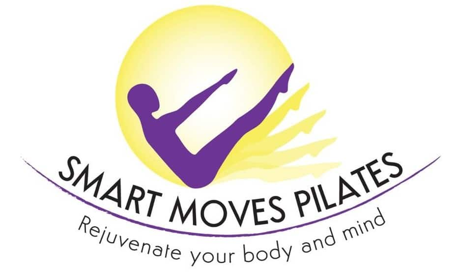 Smart Moves Pilates Pic 2