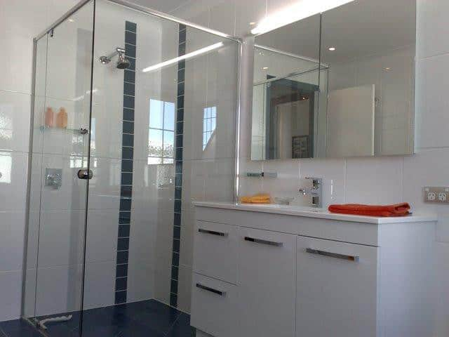 Bathroom Renovations Qld total bathroom renovations brisbane in caboolture, qld, bathroom