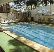 Killara Inn Hotel And Conference Pic 1 - pool