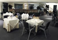 Killara Inn Hotel And Conference Pic 2 - restaurant