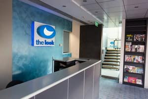 The Look Orthodontics Pic 4 - The Look Orthodontics Moonee Ponds