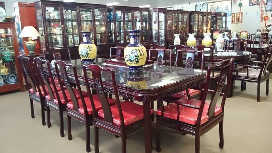Oriental furniture perth Style The Hong Kong Furniture Company Perth Interiors Online The Hong Kong Furniture Company Perth In St James Perth Wa