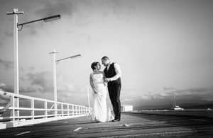 visual echo photography Pic 5 - Wedding photography Picnic Bay Magnetic Island