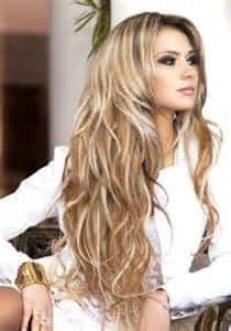Lawnton Hair N Beauty Pic 1