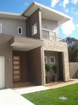 PRG Architects Pic 4
