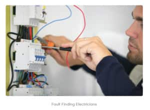 Aussie Electrical Services Pic 4